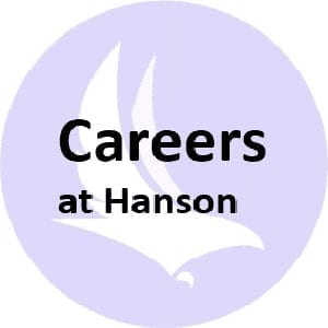 Careers-at-Hanson