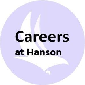 Careers-at-Hanson