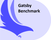 Gatsby Benchmark